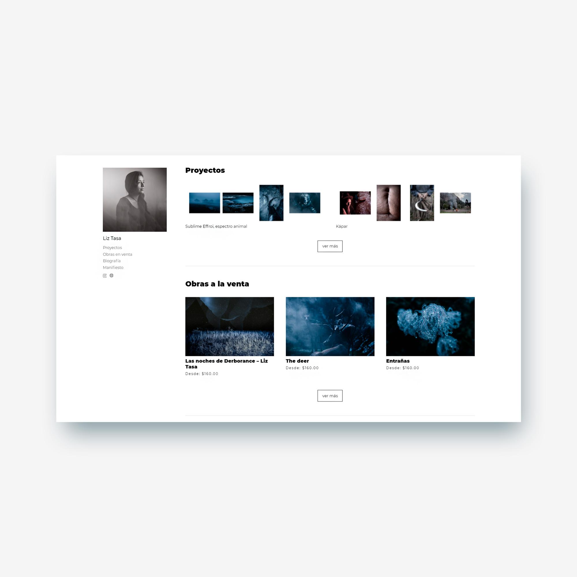 galeria publica (3)